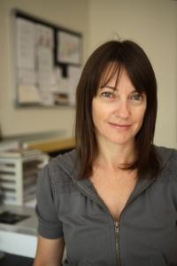 jennie-morris-creative-director