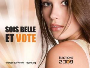 fpm-sois-belle-et-vote