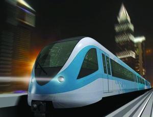 dubai-metro-1
