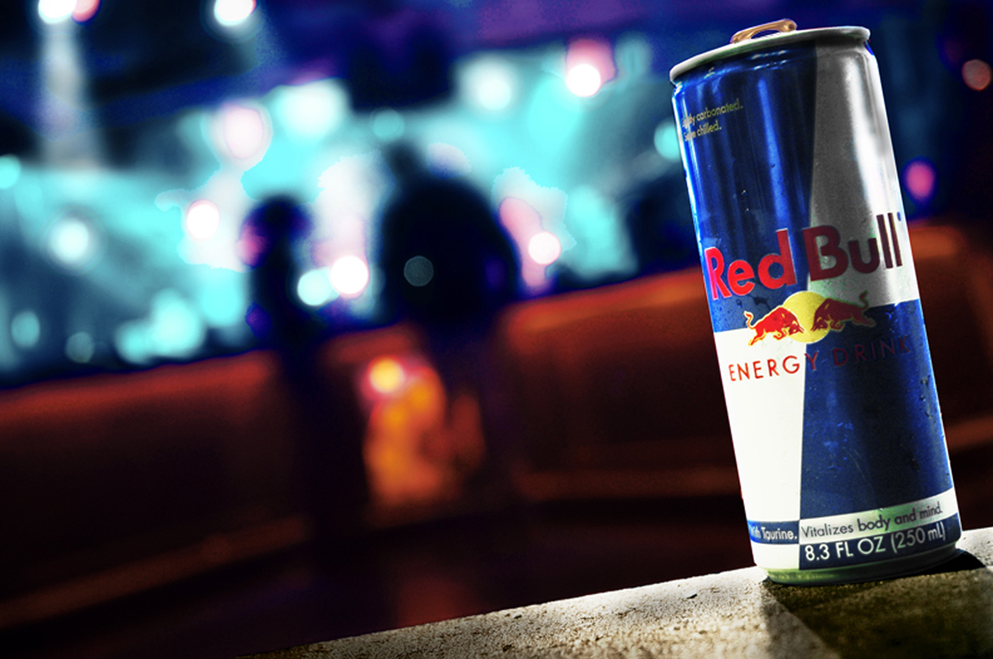 red bull marketing Check out marketing manager profiles at red bull, job listings & salaries review & learn skills to be a marketing manager.